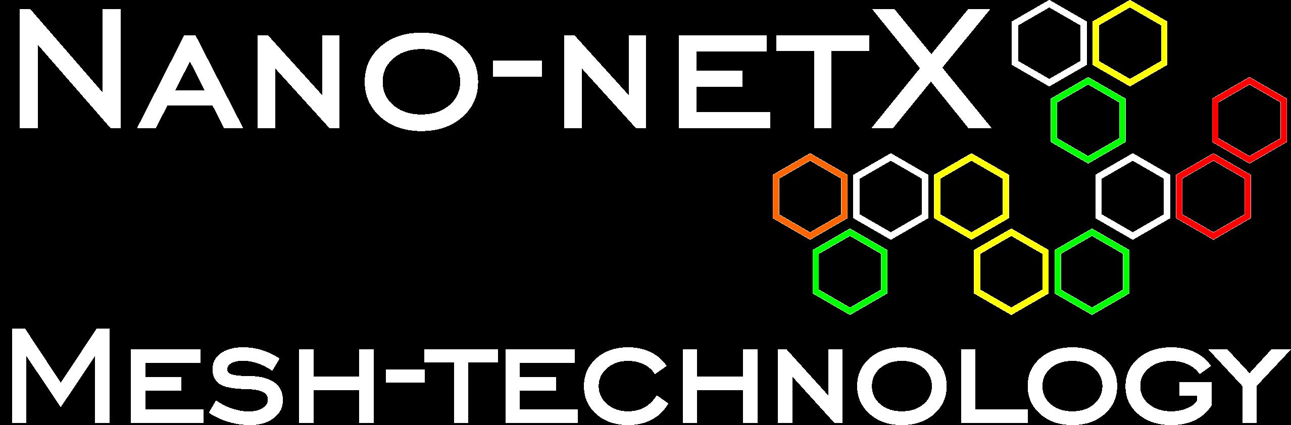 nanonetx.pl